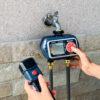 25417-EDAMZ Eden Wireless Moisture Sensor