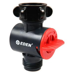20138-EDAMZ Eden Inline Hose Filter