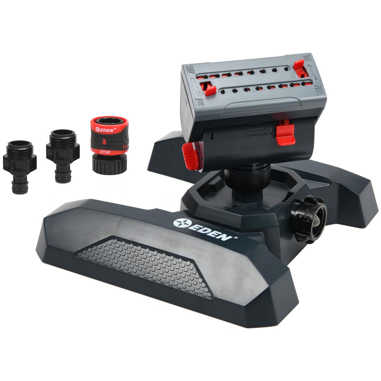 94125-EDAMZ Eden Mini Oscillating Sprinkler
